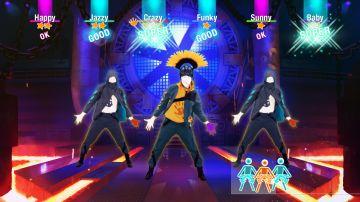 Immagine -7 del gioco Just Dance 2019 per Nintendo Wii U