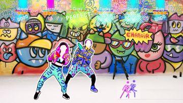 Immagine -9 del gioco Just Dance 2019 per Nintendo Wii U