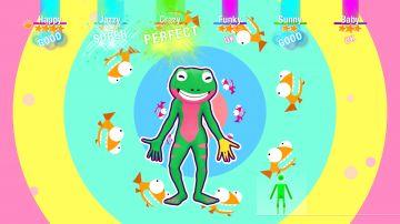 Immagine -11 del gioco Just Dance 2019 per Nintendo Wii U