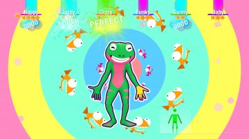 Immagine -1 del gioco Just Dance 2019 per Xbox 360