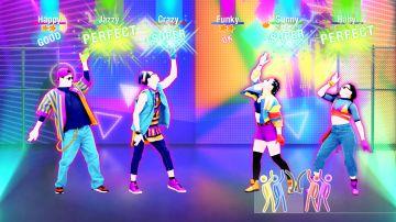 Immagine -8 del gioco Just Dance 2019 per Nintendo Wii U