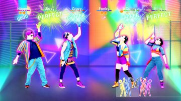 Immagine 0 del gioco Just Dance 2019 per Nintendo Switch