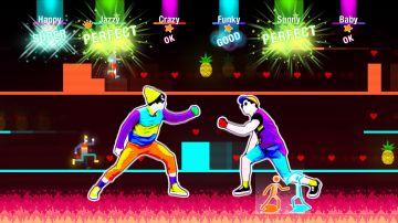 Immagine -1 del gioco Just Dance 2019 per Nintendo Wii
