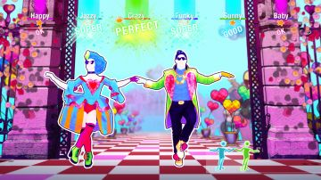 Immagine -2 del gioco Just Dance 2019 per Xbox One