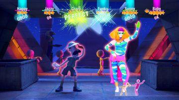Immagine -4 del gioco Just Dance 2019 per Nintendo Switch