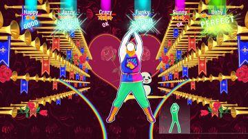 Immagine -2 del gioco Just Dance 2019 per Nintendo Wii