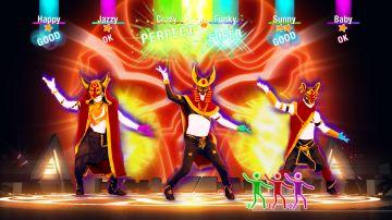 Immagine -4 del gioco Just Dance 2019 per Nintendo Wii