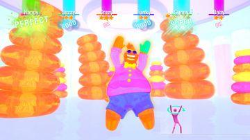 Immagine -5 del gioco Just Dance 2019 per Nintendo Wii