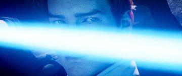 Immagine -2 del gioco Star Wars Jedi: Fallen Order per PlayStation 4
