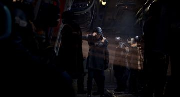 Immagine 0 del gioco Star Wars Jedi: Fallen Order per PlayStation 4