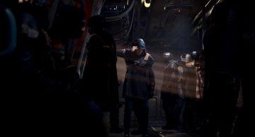 Immagine 0 del gioco Star Wars Jedi: Fallen Order per Xbox One