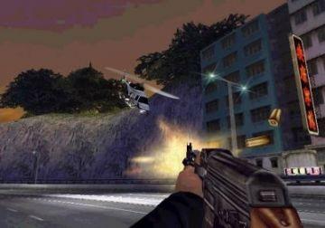 Immagine -14 del gioco 007: Agent Under Fire per PlayStation 2