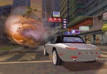 Immagine -15 del gioco 007: Agent Under Fire per PlayStation 2