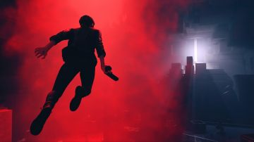 Immagine -5 del gioco Control per PlayStation 4