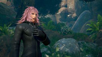 Immagine -1 del gioco Kingdom Hearts 3 per Xbox One
