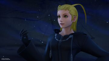 Immagine -2 del gioco Kingdom Hearts 3 per Xbox One