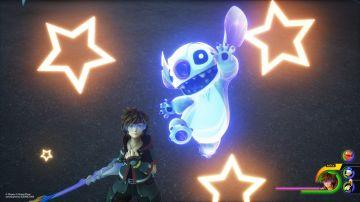 Immagine -8 del gioco Kingdom Hearts 3 per Xbox One