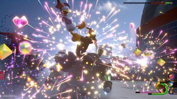 Immagine -3 del gioco Kingdom Hearts 3 per PlayStation 4