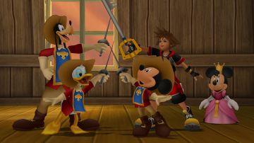 Immagine 0 del gioco Kingdom Hearts HD 2.8 Final Chapter Prologue per Xbox One
