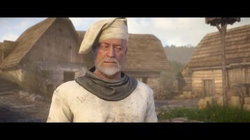 Immagine -2 del gioco Kingdom Come: Deliverance per Playstation 4