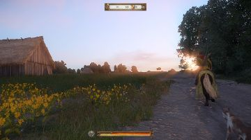 Immagine -10 del gioco Kingdom Come: Deliverance per Playstation 4