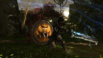 Immagine 0 del gioco Kingdoms of Amalur: Re-Reckoning per Xbox One