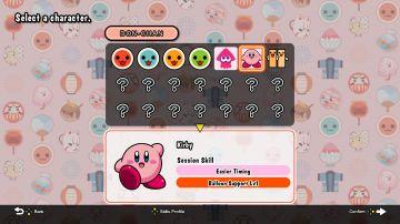 Immagine 0 del gioco Taiko no Tatsujin: Drum 'n' Fun! per Nintendo Switch