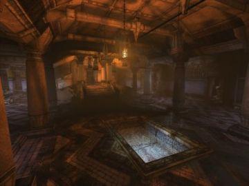 Immagine -8 del gioco Knights of the Temple II per PlayStation 2