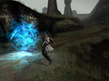 Immagine 3 del gioco Knights of the Temple II per PlayStation 2