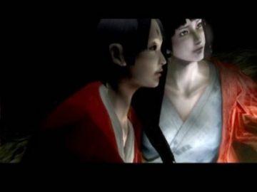 Immagine -16 del gioco Kuon per PlayStation 2