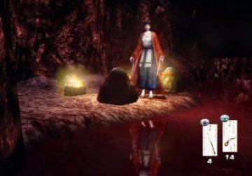 Immagine -17 del gioco Kuon per PlayStation 2
