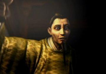 Immagine -15 del gioco Kuon per PlayStation 2