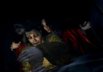 Immagine -14 del gioco Kuon per PlayStation 2