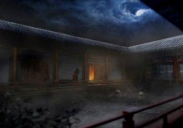 Immagine -13 del gioco Kuon per PlayStation 2
