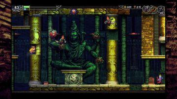 Immagine -4 del gioco La-Mulana 1 & 2: Hidden Treasures Edition per Xbox One