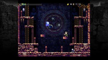 Immagine -1 del gioco La-Mulana 1 & 2: Hidden Treasures Edition per Nintendo Switch