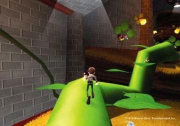 Immagine -5 del gioco La Fabbrica di Cioccolato per PlayStation 2