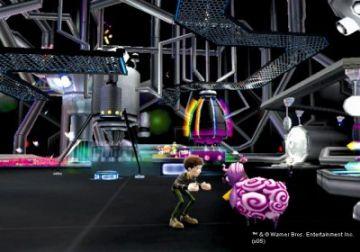 Immagine -3 del gioco La Fabbrica di Cioccolato per PlayStation 2