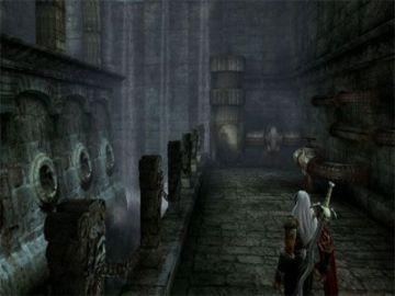 Immagine -17 del gioco Legacy of Kain Defiance per PlayStation 2