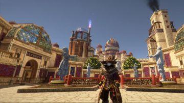 Immagine 0 del gioco Outward per Xbox One