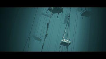 Immagine -5 del gioco Little Nightmares II per Xbox One