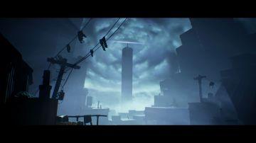 Immagine -11 del gioco Little Nightmares II per PlayStation 4