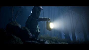 Immagine -8 del gioco Little Nightmares II per PlayStation 4