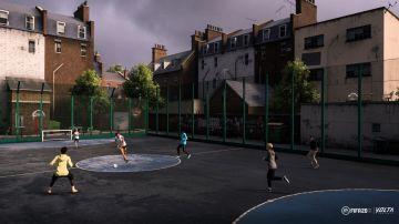 Immagine -3 del gioco FIFA 20 per Nintendo Switch