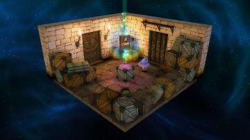 Immagine -4 del gioco LUMO per Nintendo Switch
