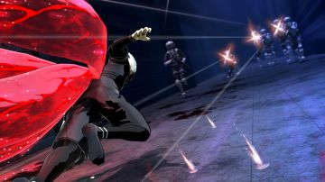 Immagine 0 del gioco TOKYO GHOUL:re CALL to EXIST per Playstation 4