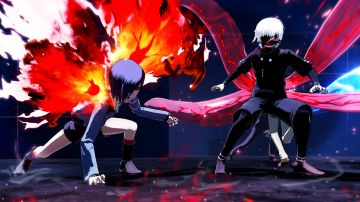 Immagine -4 del gioco TOKYO GHOUL:re CALL to EXIST per PlayStation 4