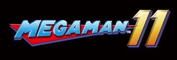 Immagine -2 del gioco Mega Man 11 per Nintendo Switch