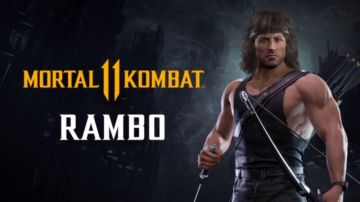 Immagine -2 del gioco Mortal Kombat 11 Ultimate per PlayStation 5