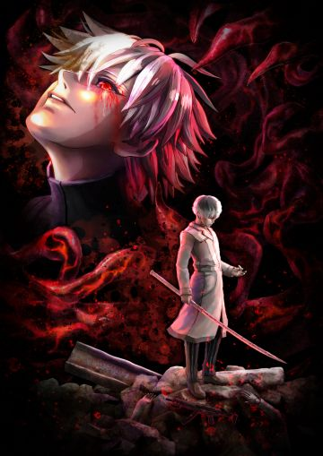 Immagine -5 del gioco TOKYO GHOUL:re CALL to EXIST per PlayStation 4